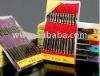 Wholesale price dmc thread,high quality dmc cross stitch thread,free shipping,paypal!!!