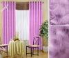 Window Curtain Fabrics View less