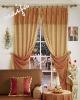 Window Treatment Curtain