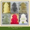 Windward sheepskin rug (hot sale)
