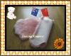 Windward sheepskin rug(manufacturer)