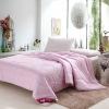 Wonderful Cotton Australian Applique Wool Quilt