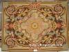 Wool Aubusson Carpets yt-8022