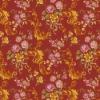 Wool Axminster Carpet