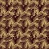 Wool Axminster Carpets