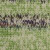Wool Blended Hand Knitting Yarn