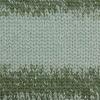 Wool Blended TT Yarn