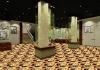 Wool Carpet C108
