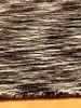 Wool Hand looms Carpet