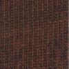 Wool Mohair Acrylic Blended Single Roving Yarn