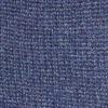 Wool Mohair Blend Fancy Yarn