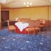 Wool axminster hotel carpet