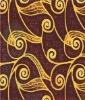 Wool hotel Carpet