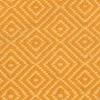 Wool & nylon carpet