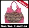 #XK-08(Fushion)  High Quality  Imitation Designer Handbags