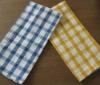 Y/D Jacquard kitchen towel
