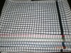 YARN DYED CHECKED KITCHEN TOWEL