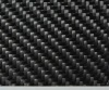 YC190 carbon fiber fabric
