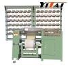 YTC-W 401 Latex Warping Machine