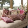 YUEDA Brand back cushion