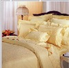 YUEDA Brand bedding set 2011(new)