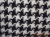 Yarn Dyed Acrylic Fabric For Garment/ Acrylic Woven Fabric