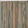 Yarn Dyed Curtains