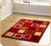 acrylic carpet(1001)