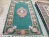 acrylic carpet(dscn0509)