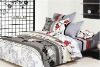 adult bed linen brand