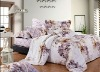 adult cotton bed linen