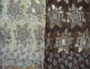 african handcut voile lace