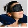 air pillow/inflatable neck pillow/promotion pillow