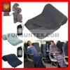 aircraft blanket