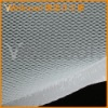airflow mattress topper
