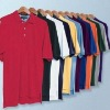all garments item