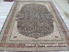 anadolu rugs china silk
