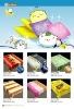 animal blanket(print blanket,quilt blanket)
