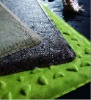anti-fatigue mat,wellness mat,kitchen mat