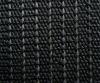anti-slip mat,Shelf liner,grip liner,model:SJ-A011L