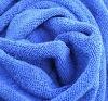 antibacterial absorbent multipurpose Microfiber yoga mat towels