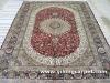 antique authentic persian rugs box design