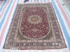 antique persian carpets