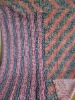 antique quilts/throws/rallis/gudris/bedcover/bedspreads