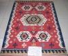 area carpet, kilim carpet
