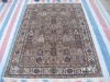 area rugs carpets