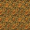 area woollen carpet