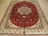 art silk carpets gallery