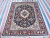 art silk carpets gallery