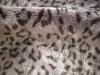 artificial animal fur